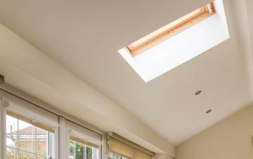 Limavady conservatory roof insulation companies