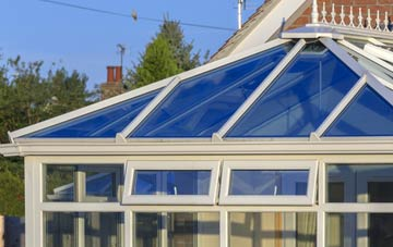 professional Limavady conservatory insulation