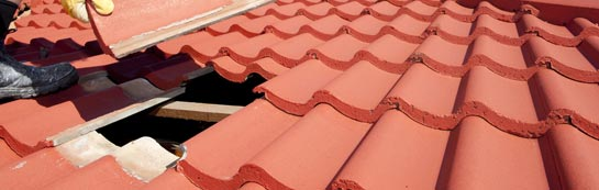 compare Limavady roof repair quotes