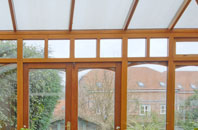 free Limavady conservatory insulation quotes